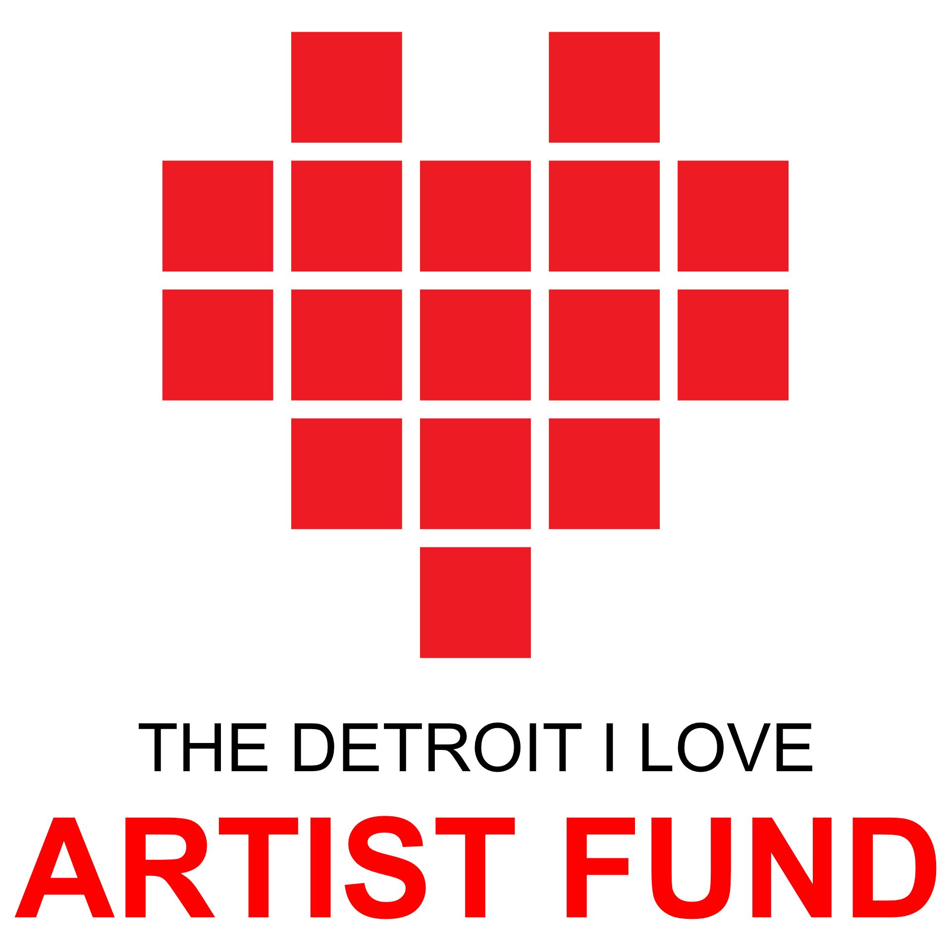 artistfund